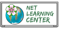 Net Learning Center