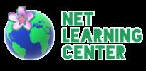 Net Learning Center